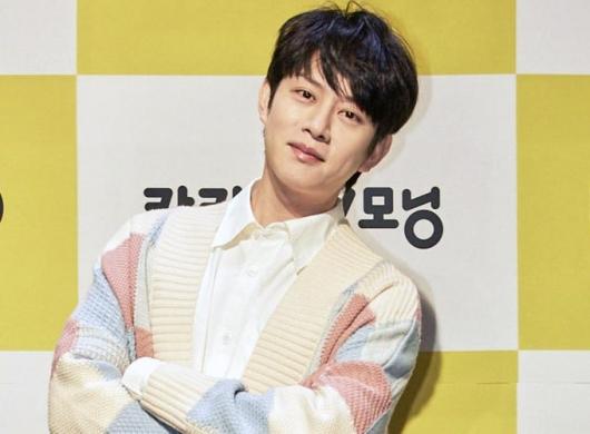 가세연, 김희철 저격…