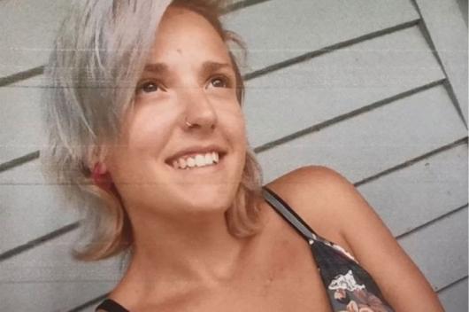 아들 5명 살해하고 불태운 25세 엄마의 변명