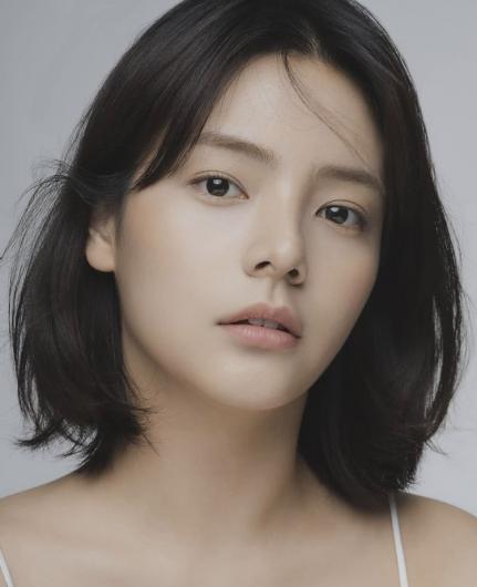 배우 송유정, 지난 23일 갑작스레 사망…오늘 발인