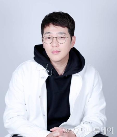 결혼 8년차 박광현