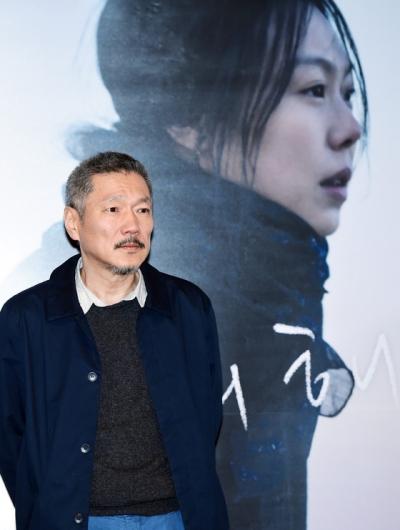 홍상수 감독 친형, 3개월 째 행방 묘연…강력사건 연관성 주목