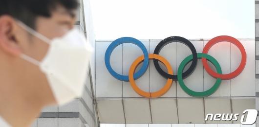 """日도쿄 의사단체, 스가에 """"올림픽 취소해야"""""""