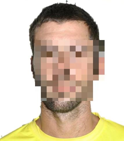 아빠에 납치된 스페인 6세 소녀, 바다에 떠 있던 가방 속 시신으로