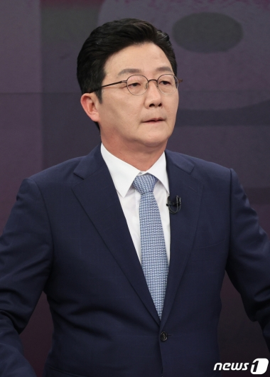 """유승민 측 """"대장동 토지주 명단에 민주당 인사도 포함"""" 주장"""