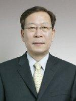 하대중 신임 CJ CGV 대표이사
