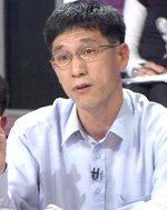 ↑진중권 중앙대 겸임교수