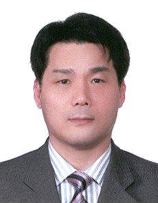 [기술혁신우수기업] 엘티엠, 터널 토털솔루션