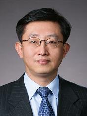 KB證, 신영석 부사장(금융상품·파생영업 총괄) 선임