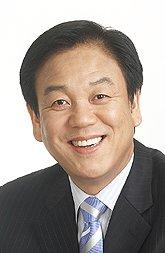 ▲ 박종희 한나라당 의원