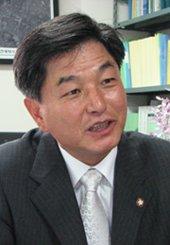 ▲ 신학용 민주당 의원