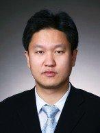 [MT뷰]중국 긴축과 우리 증시