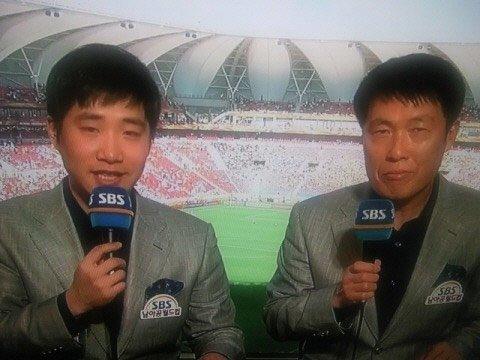 단독중계 SBS, '월드컵 대박'은 없었다