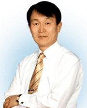 ↑ 양정웅 크레디프 대표
