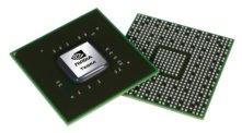 ↑LG전자가 4분기 국내외에 출시한 안드로이드 스마트폰 제품군에 탑재될 엔비디아의 '테그라2 듀얼코어 프로세서'.