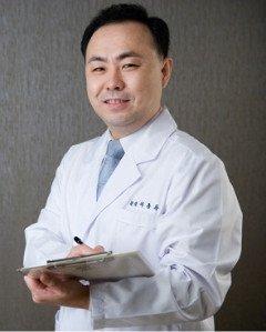 재발된 종아리 근육, 근육절제술로 각선미 완성