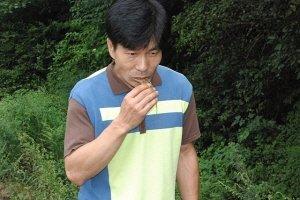 토종오가피 발효식품 세계화를 시도하다