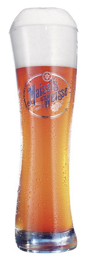 이젠 맥주잔도 디자인이다!