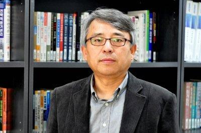 """김지호 와이솔 사장 """"2011년 글로벌 '빅3' 되겠다"""""""