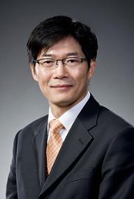 ↑김현태 법무법인 광장 파트너 변호사