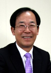 [CEO&경영전략] 백두옥 서울중기청장
