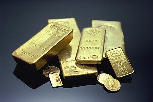 2012년 금현물시장 개장..양성화 단초될까?