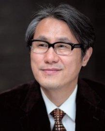 """케이디씨그룹, 3D등 성장지속 원동력은 """"소통"""""""