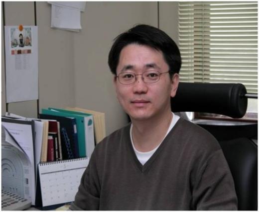 포스텍, 이재욱 교수 현우경영과학상 수상