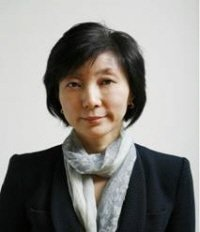 ↑김정아 대표