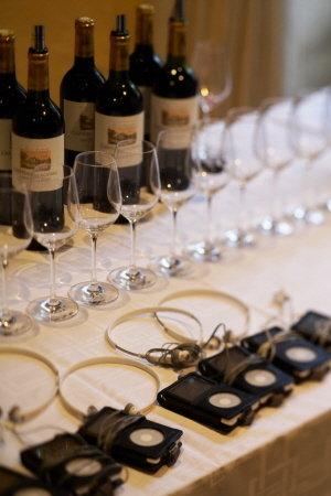 다양한 떼루아르에서 탄생하는 변함없는 품질의 와인, 오메독