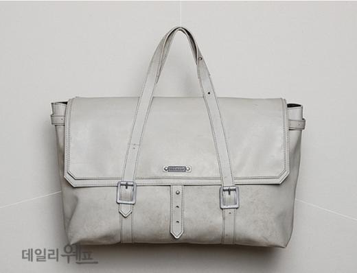 레퍼런스 라인 가방