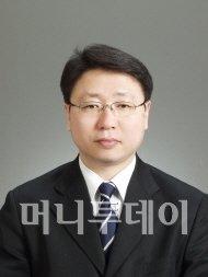 아모레퍼시픽 이희복 홍보팀장