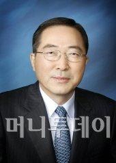 박재영 현대로지엠 대표 물러난다