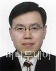 서울 강남 살며 인천시 정책 입안한 고위공무원