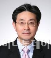 ↑유진녕 LG화학 기술연구원장(부사장)