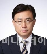 ↑김명환 LG화학 배터리연구소장(전무)