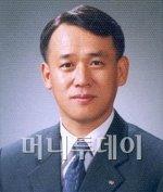 ↑양경홍 사장<br />