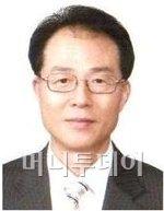 ↑김명국 롯데센터 하노이 현장소장