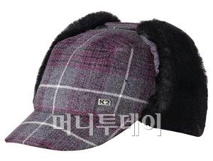 ⓒK2 (사진= K2 여성용 컴포트 CAP)