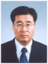 스리랑카 콜롬보 항만 확장공사 현장소장 김형 상무