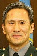 김국방 후보 15년된 50만원짜리 자가용 보유