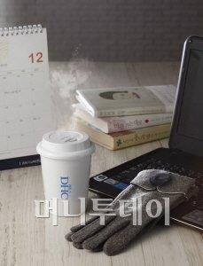 DHC코리아, 론칭 8주년 전품목 세일