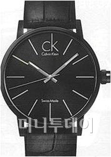 ⓒck watch