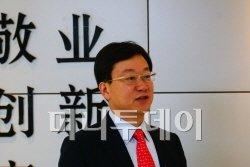 """웨이포트 """"ODM 기업서 자체 제품 판매로 변화 중"""""""