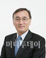 ↑플랜트사업본부장 조응수 부사장