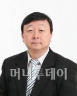 ↑기술연구원장 송효성 부사장