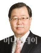 """홍기준 사장 """"탈석유시대, 태양광이 정답"""""""