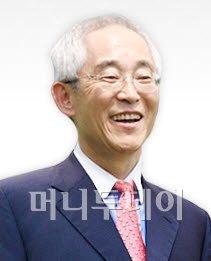 예산안 강행처리, '외로운' 반대 1표는 누구