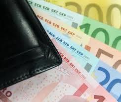 유럽 영업 대형銀, 연봉 올리고 보너스 낮추고