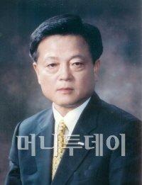 동양강철, 김은태 부회장 등 임원인사 실시