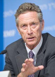 """IMF """"내년에도 선진국 低성장·이머징 高성장"""""""